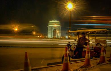 India 2012 ~ The Apocalypse is Now!