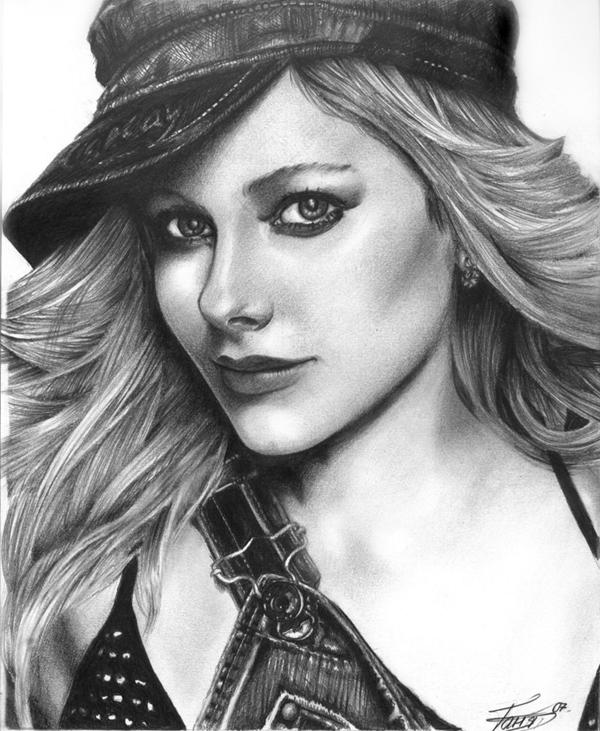 """Obrázok """"http://fc02.deviantart.com/fs14/f/2007/084/6/7/Avril_Lavigne_by_Tanya_B.jpg"""" sa nedá zobraziť, pretože obsahuje chyby."""