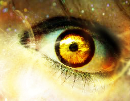 Golden Fantasy by extravagantstar