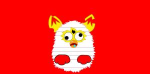 jessicabialt's Profile Picture