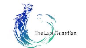 The last guardian wallpaper by Istrandar