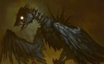 Olbrum reborn (The Carnholt compendium 3.2)