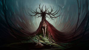 Lord of the thorns