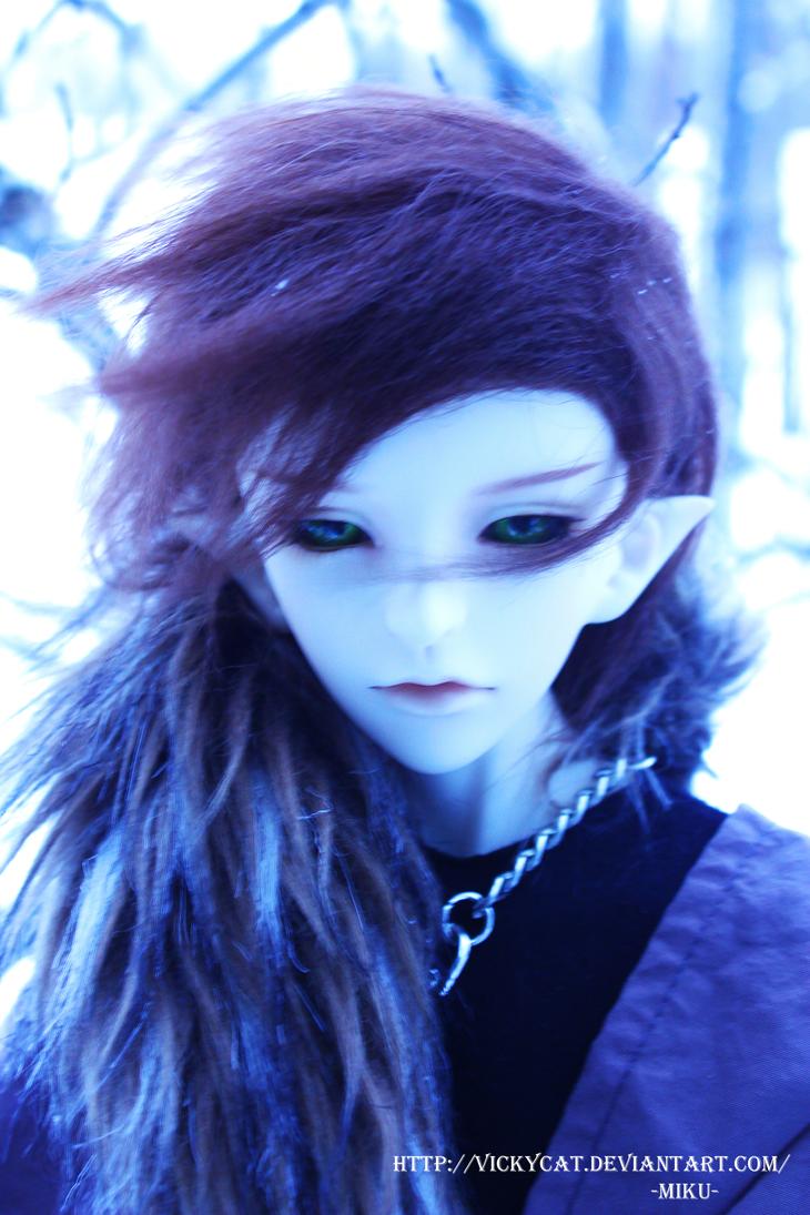 -Wind- by Vickycat