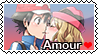Amourstamp by Veta-DA