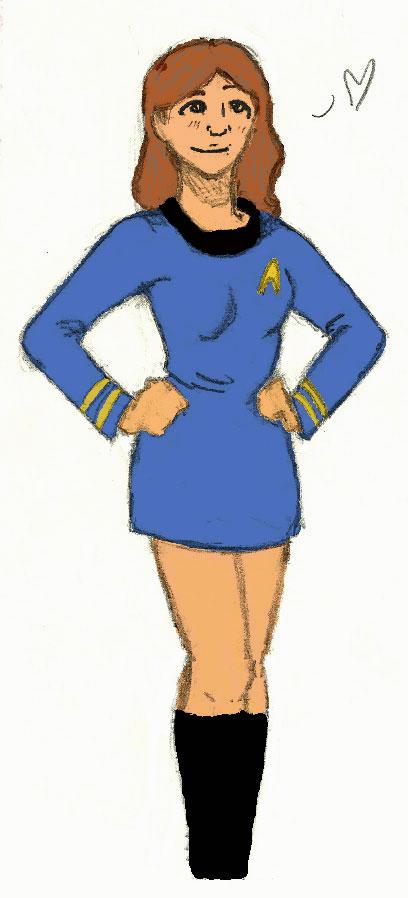 FoilFaerie's Profile Picture