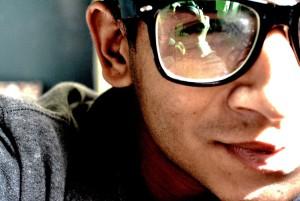 raj475's Profile Picture