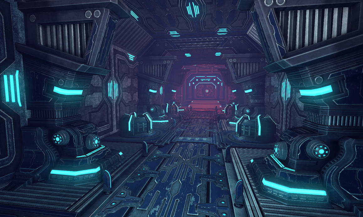 dull design scifi enviroments art environments fiction fantasy
