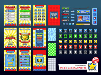 mobile_game_gui_pack_03_by_mikailain-d75