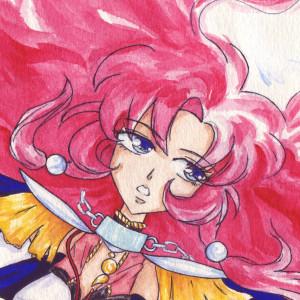 Hokuto-Kld's Profile Picture