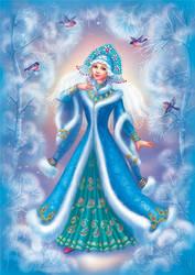 Snowgirl-4