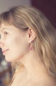 OlesyaGavr's Profile Picture
