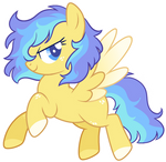 .: Redesign for SapphireTwinkle :.