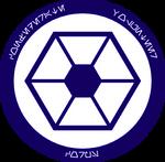 CVC Insignia by NPlaysMC