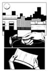 Arcadia Page 01 Preview