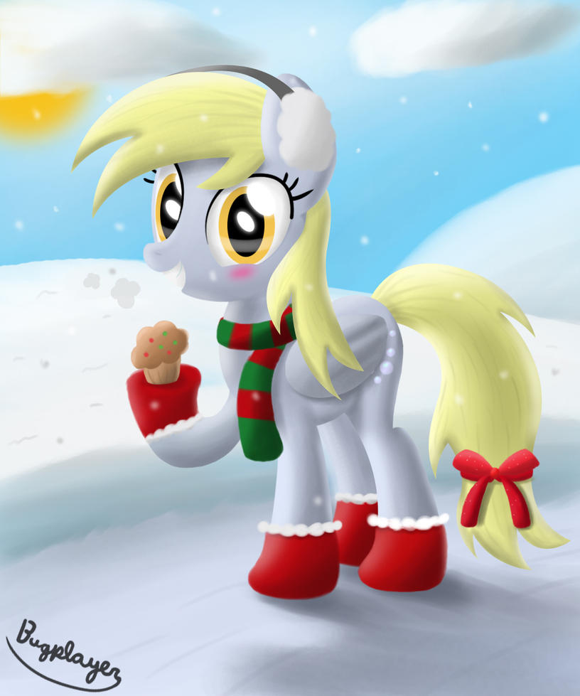 derpy_love_christmas__quebec_banner_collaboration_by_bugplayer-d6ums5h.jpg