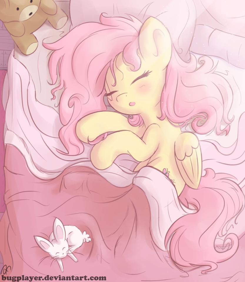 sweet_dreams_by_bugplayer-d9pn9cg.png