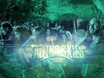 Falling Skies-THE BERSERKERS-Wallpaper