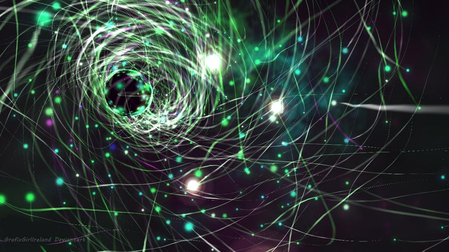 galaxy-wallpaper/texture by GrafixGirlIreland