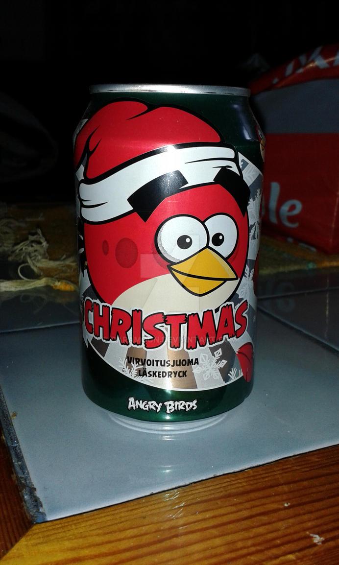 Christmas by Daramoon
