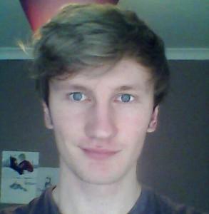 RhysR97's Profile Picture