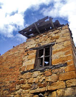 ruins of a lifetime by olympiadakasatou