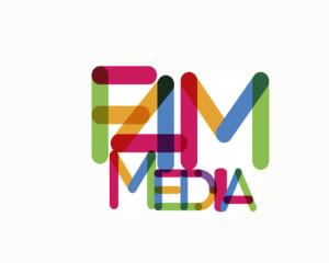 f4mmedia's Profile Picture