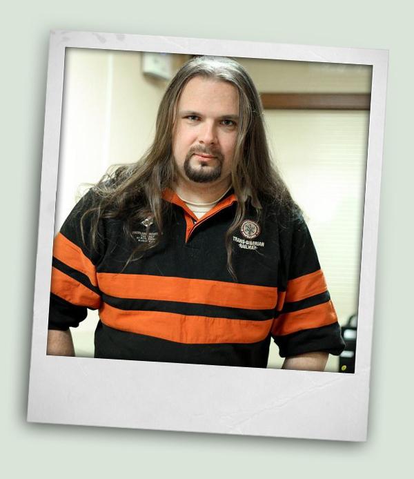 blakk's Profile Picture