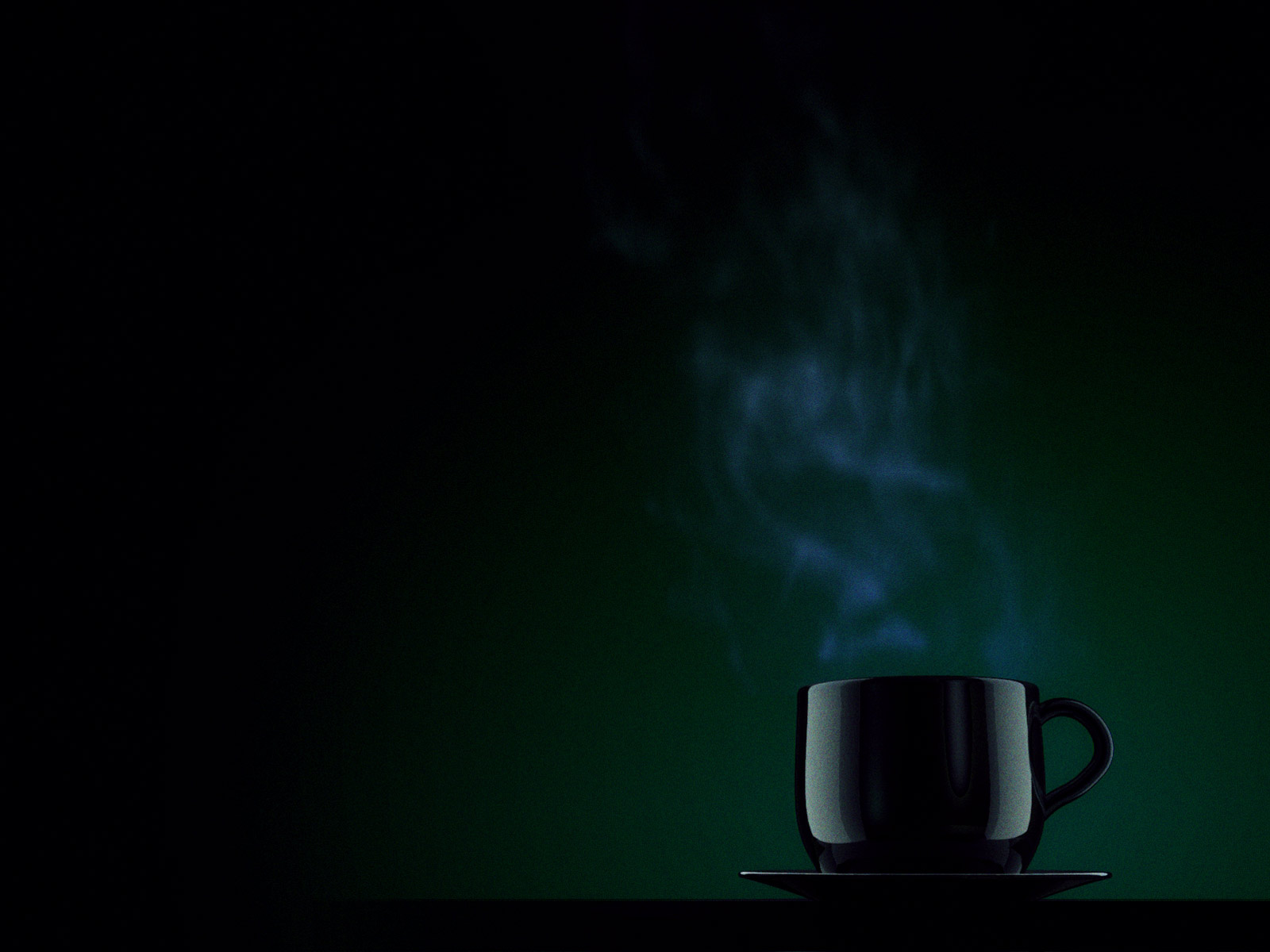 Coffee Wallpaper By Blakk On Deviantart