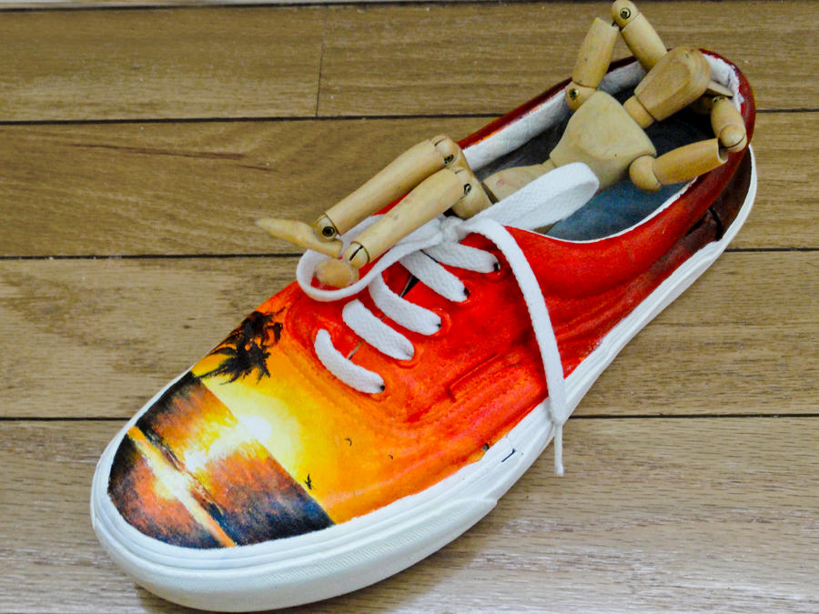 6891e11cf2 Buy 2 OFF ANY vans sunset CASE AND GET 70% OFF!