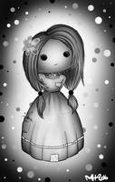 Cutie by Miartmint