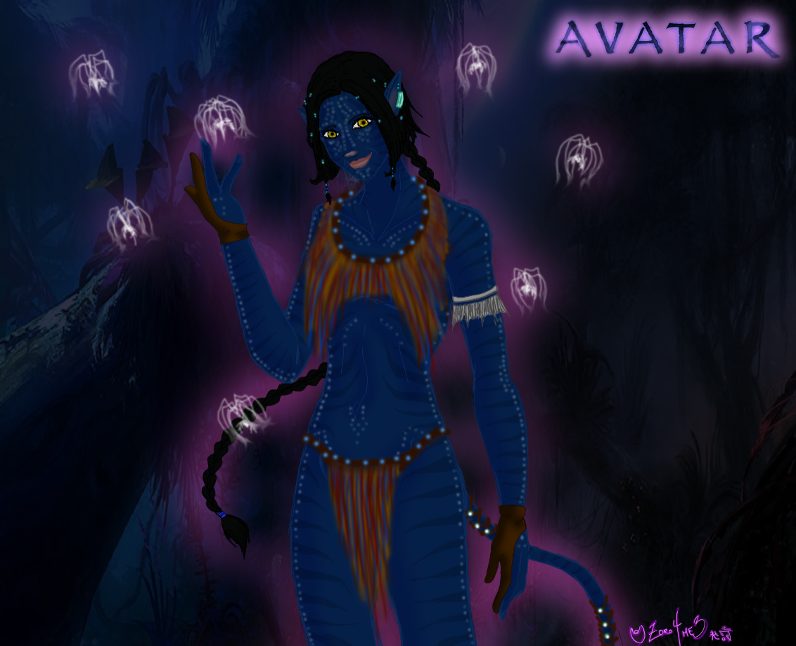 avatar is the best movie i have ever seen 3d movies with the most/ best pop out effects i want all my 3d movies to have pop out scenes this is where things come rushing at you or the more subtle effect where they float in front of you.