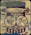 zeppelin_casmkii_by_aksile11-dbu1ke3.png