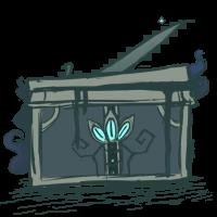 fr___box___sword_smol_by_aksile11-dbx0czk.png