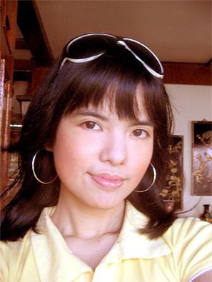MysticYuna's Profile Picture
