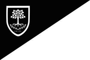 Republic of Cospaia
