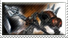 Panrahk Stamp by Diebeq