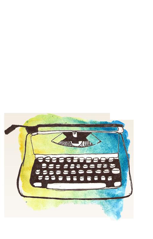 lhc machine essay writer