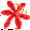 Lycoris Pixel