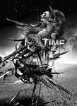 TIME WILL TELL :B+W: