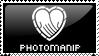 LovePM Stamp1 by Destin8x