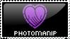 LovePM Stamp6 by Destin8x