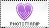 LovePM Stamp7 by Destin8x