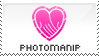 LovePM Stamp9 by Destin8x
