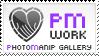 LovePM Stamp12 by Destin8x