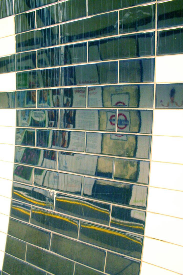 Underground 6 by sutoll
