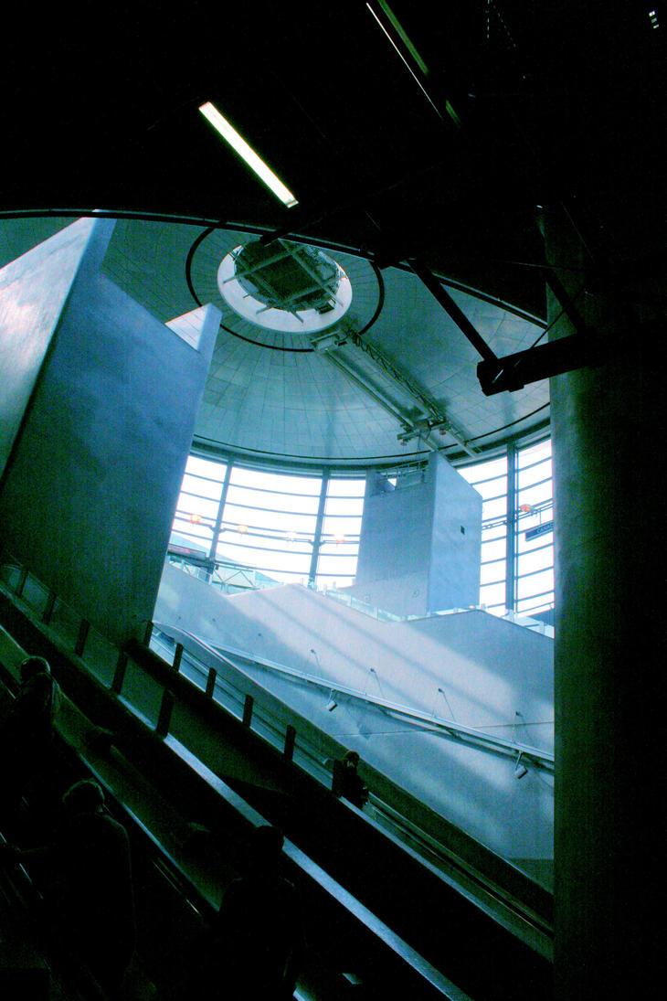 Atrium 4 by sutoll