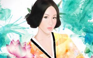 mirrordust's Profile Picture