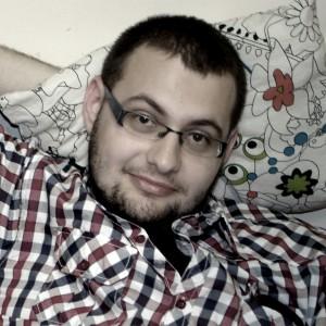 lilkangoo's Profile Picture