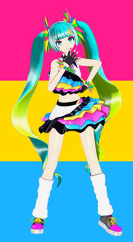 Miku says pan-rights!